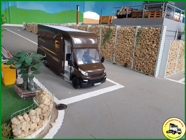 Iveco_Daily_UPS_21.jpg