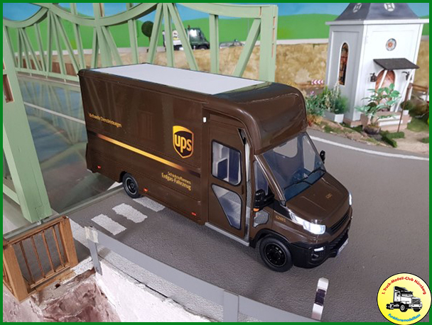 Iveco_Daily_UPS_22.jpg